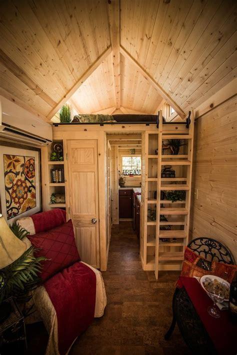 tumbleweed homes interior elm 18 overlook 117 sq ft tumbleweed tiny home on wheels