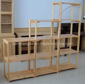 26 Awesome Woodworking Machinery For Sale Australia