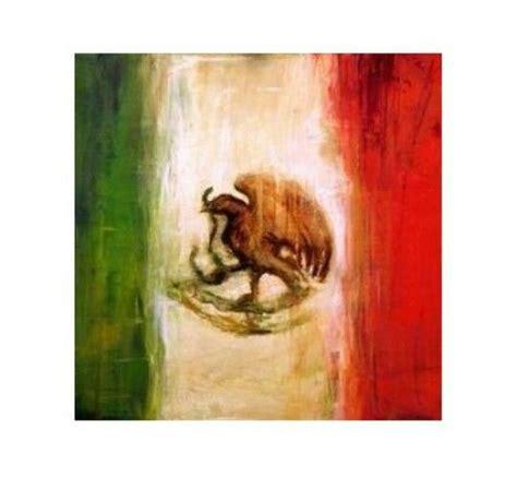 México flag. | Mexican flags, Mexican art, Mexican culture
