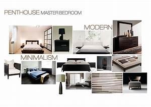 Interior Design Concept Board Homeideas Plus Inspirations ...