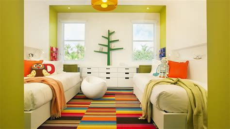 23302 toddler bedroom ideas 20 bedroom ideas you ll surely home design lover