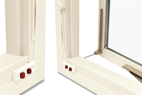 marvin window opening control device prosales  windows products marvin windows