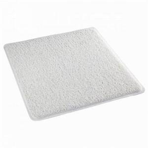 tapis de douche antiderapant anti moisissures With tapis anti glisse douche
