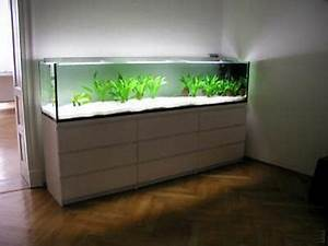 Aquarium Unterschrank Ikea : malm kommoden als unterschrank aquarium schrank aquarium unterschrank und aquarium stand ~ A.2002-acura-tl-radio.info Haus und Dekorationen
