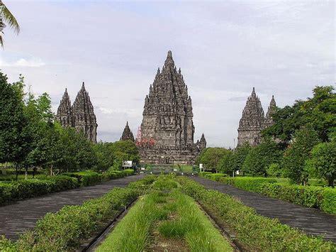 informasi pariwisata lengkap  yogyakarta tempat wisata