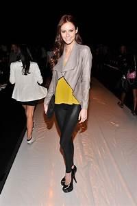Alyssa Campanella Leggings Alyssa Campanella Looks