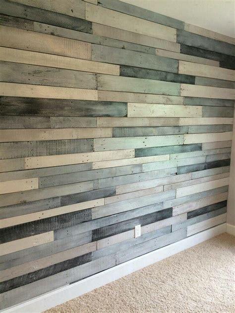 ideas  plank walls  pinterest plank wall
