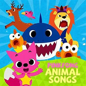 Baby Shark by Pinkfong on Amazon Music - Amazon com