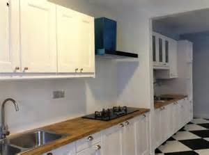 above kitchen cabinets ideas my experience with ikea malaysia kitchen cabinet design and build service