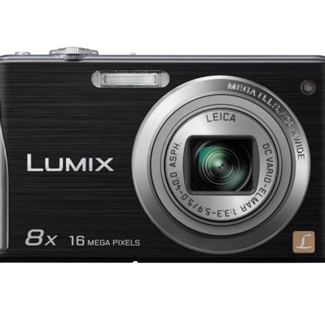 kaufberatung die besten digitalkameras unter  euro im
