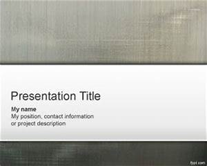 microsoft word free template downloads road powerpoint template