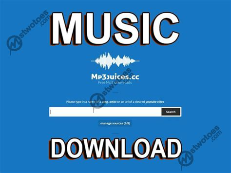 You can access millions of your favorite songs by searching by their title or their artists and albums. Mp3Juices.cc - Download Free Mp3 Juices Music on www.mp3juices.cc | Mp3juices.com Free Music ...