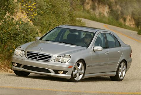 how to learn all about cars 2005 mercedes benz s class regenerative braking image 2005 mercedes benz c320 sport size 800 x 538 type gif posted on december 31 1969
