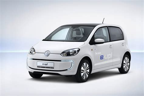 licence to speed for malaysian automotive volkswagen e up electric car with 150km range