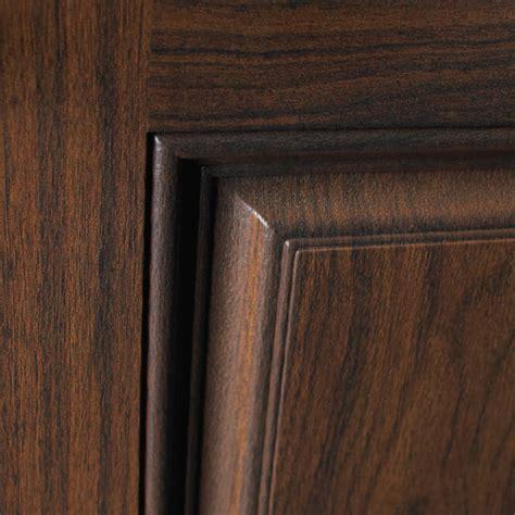 masonite fiberglass steel doors horner millwork