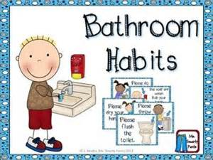 17 best ideas about classroom bathroom on bathroom pass and classroom