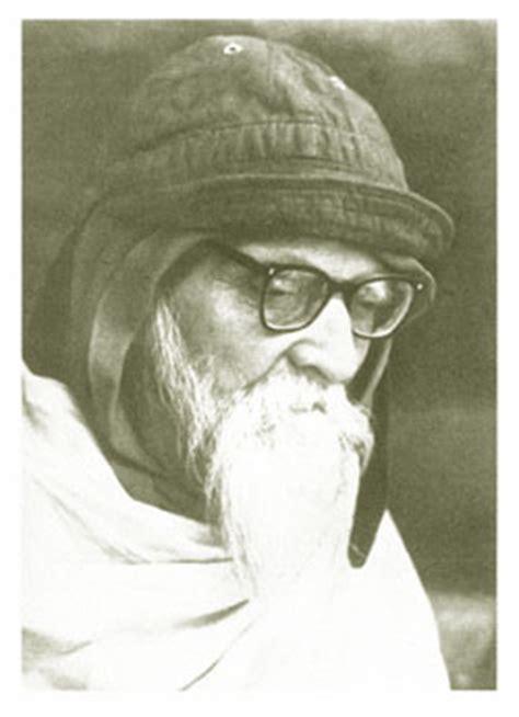bhoodan movement land gift movemnet  vinoba bhave