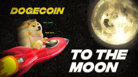 buy dogecoin stock