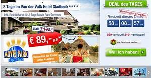 Movie Park 2 Für 1 : 3 tage familienurlaub im movie park inkl 4 hotel fr hst ck 2 tage parkeintritt f r 95 ~ Markanthonyermac.com Haus und Dekorationen