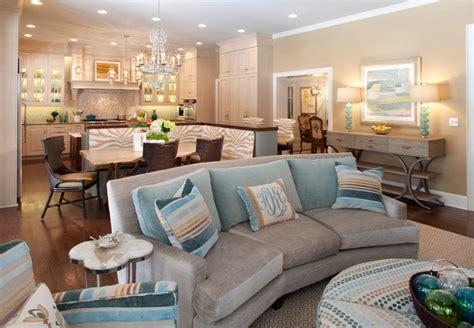Home Decor Jacksonville : Interior Designers Jacksonville Fl Living Room