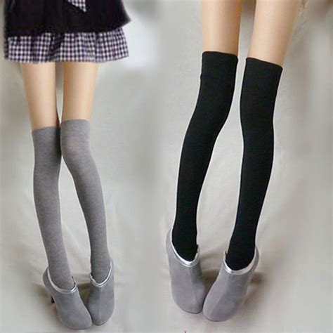 kaos kaki 美少女长筒袜图片下载 美少女长筒袜打包下载