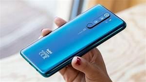 5 Hp Xiaomi Terlaris 2019 Di Indonesia