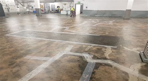 Floor Coating Uk by Warehouse Archives Uk Industrial Flooring