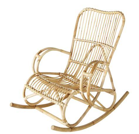 11 chaises 224 bascule 233 pingl 233 es pour vous d 233 co id 233 es