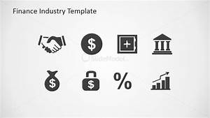 Flow Chart Signs And Symbols Finance Money And Banking Powerpoint Icons Slidemodel