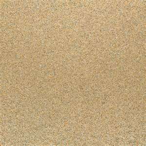 Sand Finish Concrete Gallery