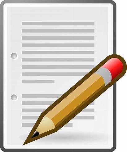 Essay Write Essays Wikihow Svg Need Statement