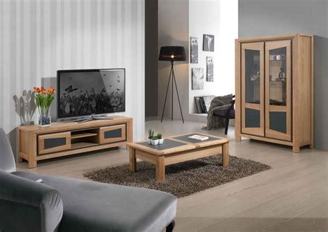 canape d angle exterieur acheter votre meuble tv en chêne massif et céramique chez