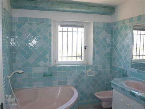 davaus net rideau salle de bain fenetre avec des id 233 es int 233 ressantes pour la conception de