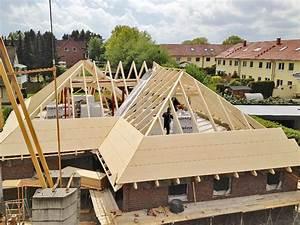 Holz Für Dachstuhl : arno schulz gmbh co kg dachstuhl carport ~ Sanjose-hotels-ca.com Haus und Dekorationen