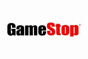 Loyalty360 - GameStop Sees Significant Rise in Loyalty ...