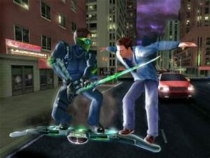 Spider-Man 3 Review / Preview for the Nintendo Wii