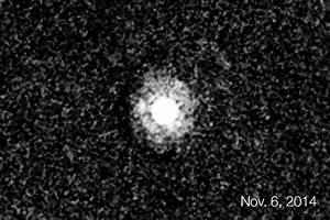 HubbleSite: Video - Hubble Movie Shows Light Echo ...