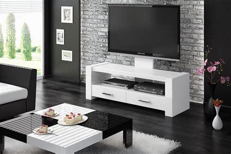 modern tv cabinets uk monaco white gloss tv stands modern tv stands