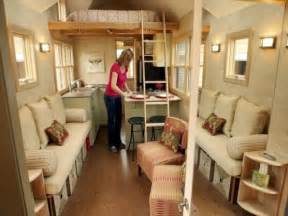interiors of small homes tiny house inside home inside tiny house interior design 2 story tiny homes mexzhouse