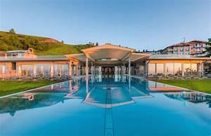Infinity Pool Bauen : die 8 sch nsten infinity pools in sterreich momondo ~ Frokenaadalensverden.com Haus und Dekorationen