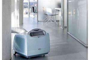 Climatiseur Mobile Sans Evacuation Leroy Merlin : climatiseur mobile castorama climatiseur mobile castorama ~ Dailycaller-alerts.com Idées de Décoration