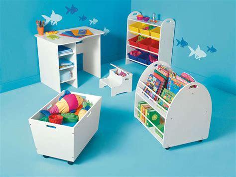 chambre bébé alinéa davaus mobilier chambre bebe alinea avec des idées