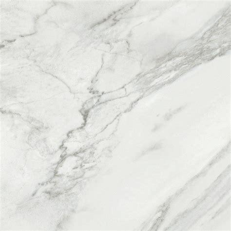 Imperial Carrara Marble Effect Floor Tile