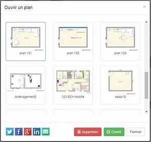telechargez archifacile le logiciel de plan de maison gratuit With good plan de maison facile 3 plan de maison et plan dappartement gratuit logiciel
