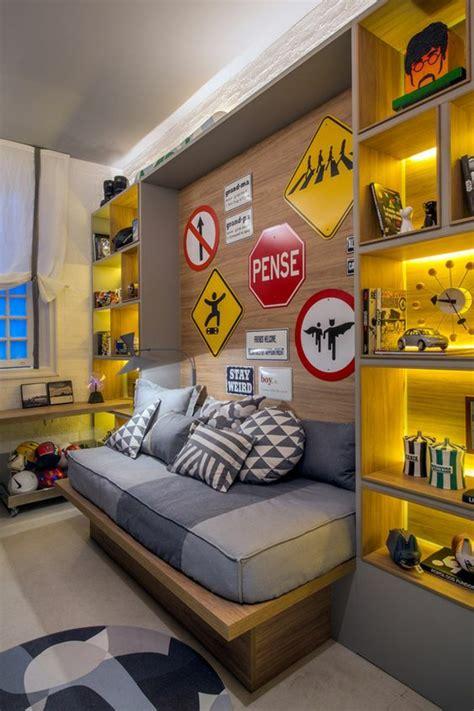 chambre d ado 1001 idées pour chambre d ado garçon les intérieurs qui