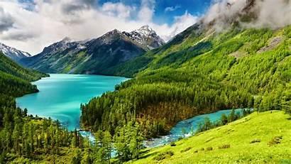 Swat Pakistan Kpk Places Pk Visit Beauty
