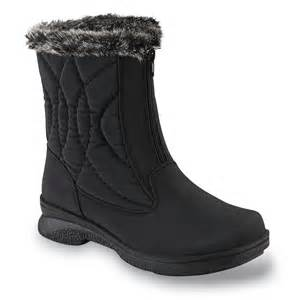 s winter boots clearance clearance womens boots boot ali