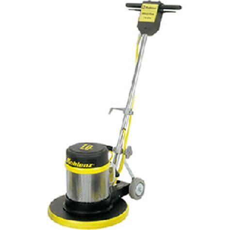 koblenz tp 2010 commercial floor cleaning machines model