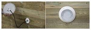 Lumiere Piscine Hors Sol : bain de minuit facile avec les lampes piscine lumiplus ~ Dailycaller-alerts.com Idées de Décoration