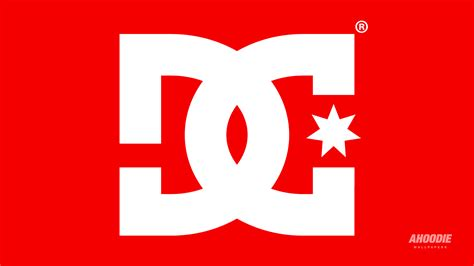 Dc Shoes Logo Wallpaper Hd